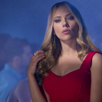 1600x2133-scarlett-johansson-sexiest-films-2-43-jpg-4a2a1f1