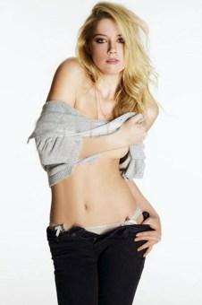 Amber-Heard-Hot1