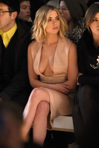 Ashley-Benson-4