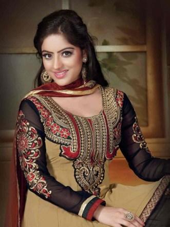 Deepika-Singh-Beautiful-Wallpaper