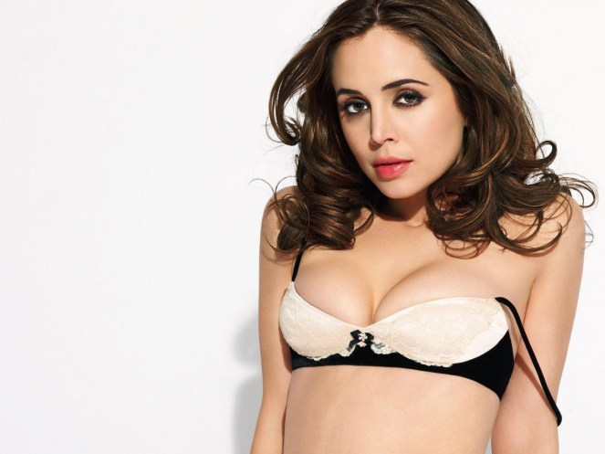 eliza-dushku-wallpaper-hd-600967490