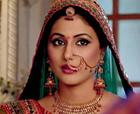 Hina-Khan-Akshara-tv-actress