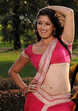 Lakshmi-Rai-Hot-Photos-03