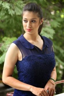 Lakshmi-Rai-photos-19