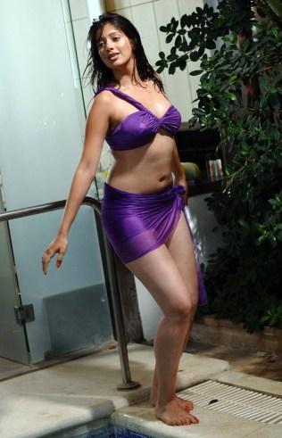 Lakshmi-Rai-Spicy-pic2