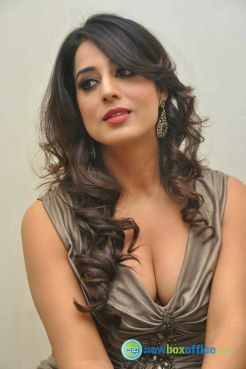 Mahi-Gill-Latest-Photos-49