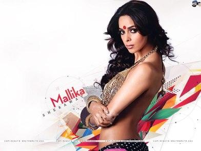 mallika-sherawat-85a