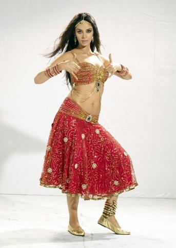 Mallika Sherawat New Item Song Hot Stills5