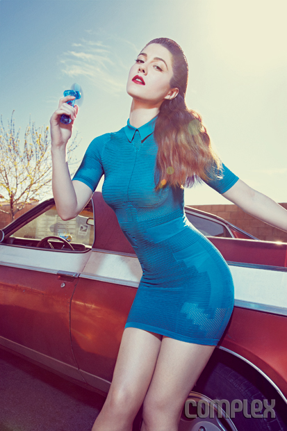 Mary Elizabeth Winstead - Hot photos-03