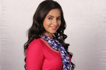 Meera-Deosthale-as-Chakor7