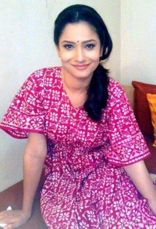 Photo-of-Ankita-Lokhande