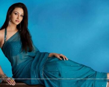 saumya-tandon-images-saree