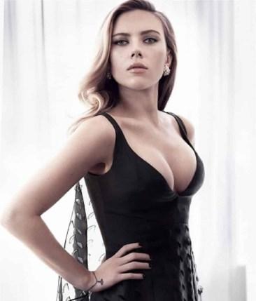 Scarlett-Johansson-pretty-pictures-3