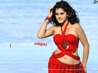 taapsee-pannu-25a