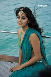 taapsee-pannu-hot-stills-in-green-saree-40801cff13aabaddb2abc09a38437aeb-large-282003