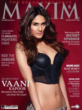 Vaani-Kapoor-Hot-and-Sexy-6