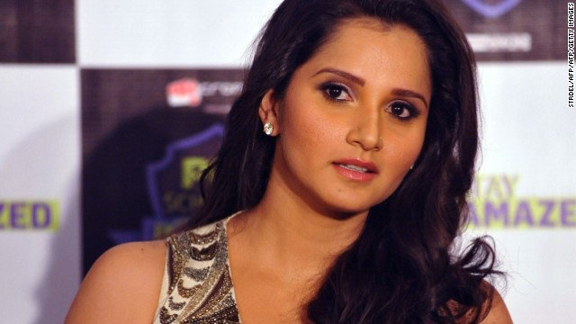 151119110025-sania-mirza-tennis-india-horizontal-gallery