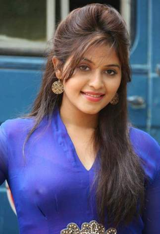 Anjali_Hot