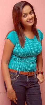 bhavana_63_313200895014123