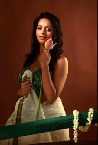 bhavana_new_hot_photo_shoot_6772