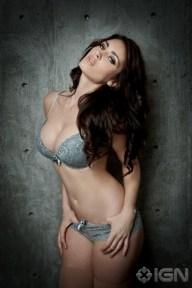 ca-fd-tanit-phoenix-ign-bikini-lingerie-photoshoot-resize-1581871476