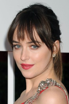 dakota-johnson-hair-5-500x750