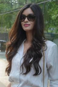 Diana-Penty-Photo-Stills-11