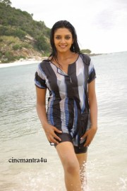 exclusive_spicy_gallery_vimala_raman_021.psd