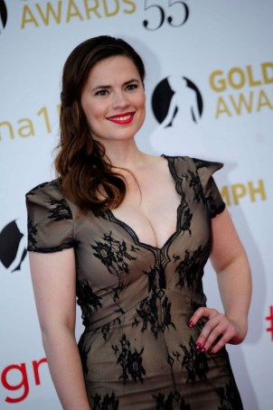 Hayley-Atwell--Closing-Ceremonies-at-2015-Monte-Carlo-TV-Festival--08