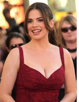 hayley-atwell-in-red-hot-wallpapers-1b8ba5752596498073c7b1d9428d4e97-large-70783