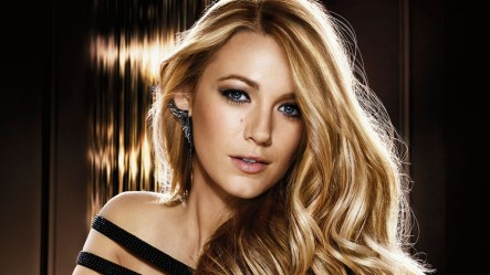 HD-Blake-Lively-Wallpapers-34-1024x576