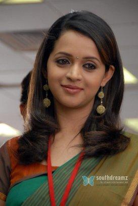 hot-kannada-actress-bhavana-spicy-photos-12_720_southdreamz