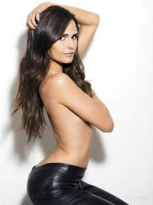 Jordana-Brewster-imagen-3