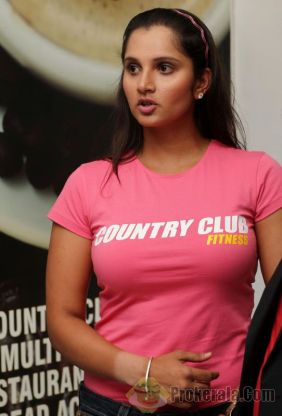 sania-mirza-hot-hd-image