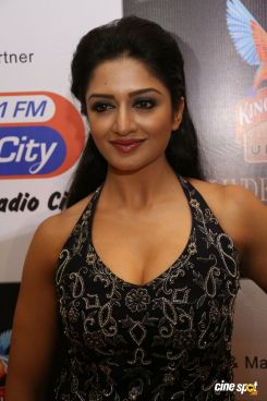 Vimala raman at event photos _7_