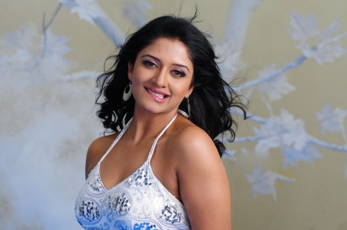 Vimala-Raman-Latest-Hot-Photo-Gallery-12
