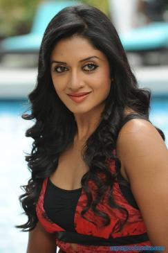vimala-raman-latest-photos-695941308