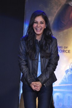 ws-owcwf-nd-former-miss-india-pooja-chopra-at-film-commando-first-look-launch-in-mumbai-jpg-1902118204