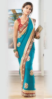 1473442160_actress-nayanthara-latest-pictures-saree