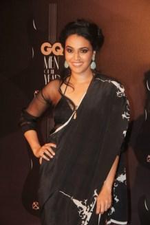 2z928lxt9xq7ytez.D.0.Swara-Bhaskar-at-GQ-Men-of-The-Year-Awards-2014-in-Mumbai--1-