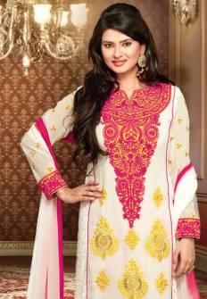 5251A-Cream_color_embroidered_designer_salwar_kameez_zoom