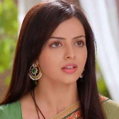 Aastha-original-name-is-Shrenu-Parikh