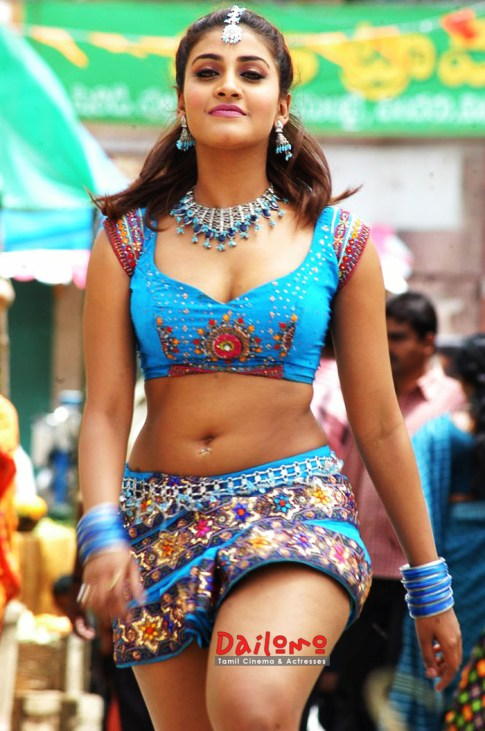 Actress-Kausha-Hot-Photo-42