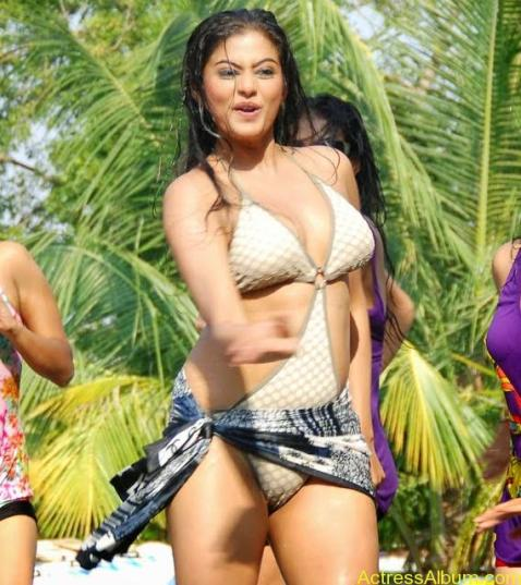 actressalbum.com_priyamani-hd-bikini-photo-collection18