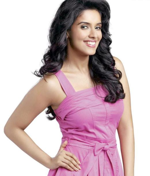 Asin-Latest-Hot-Photo-Shoot-7
