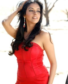 Asin-Thottumkal-Measurements-Height-Weight-Bra-Size-Age-Wiki