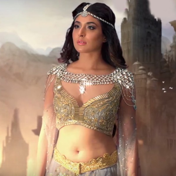 chandrakanta-is-back-on-television-after-14-years-201702-901300