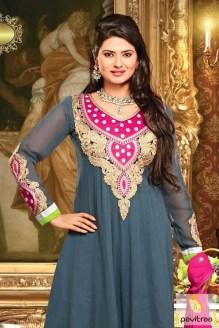 chiffon-georgette-santoon--anarkali-salwar-suit--party-wear-salwar-suit--embroidery-salwar-suit-PTD-22507_02