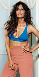chitrangada-singh-fhm-india-june-2016-bikini-photo