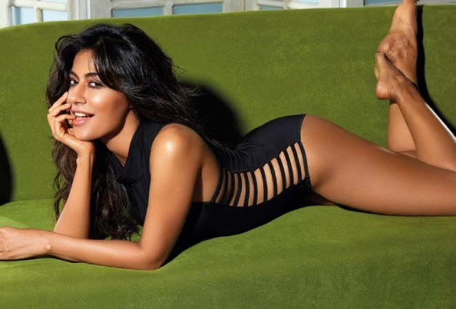 chitrangada-singh-fhm-india-june-2016-spicy-picture